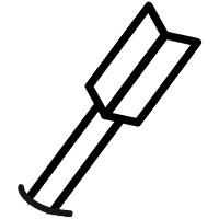 Teambuilding Icoon pijl prijzen - Bounce-it